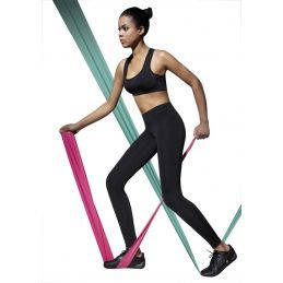 Activella legging sport Bas Bleu Leggings Sport BB-ACTIVELLA Lerotika