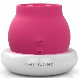 Stimulateur Rechargeable - Love Pods - Halo Jimmy Jane Stimulateurs Rechargeables 1505260000000 Lerotika