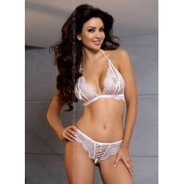 5th Avenue V-6031 Axami Push-up AX-02101 Lerotika